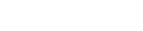 traffichitcounter logo